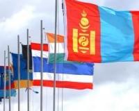 Монгол Улсын Гадаад харилцааны тухай