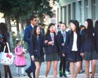 Нийслэлийн 16 сургууль орчноо хүүхдэд аюулгүй болгож тохижуулна