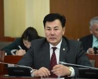 Циркуляр эдийн засаг, түүнийг Монголд нутагшуулах асуудлууд