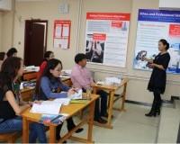 АССА хөтөлбөрийн оюутнууд шалгалтаа амжилттай өглөө