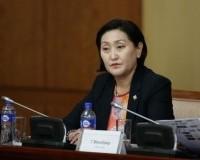 Ц.Цогзолмаа: Монгол хүүхдэд зориулсан тогтвортой хөтөлбөртэй болох нь зүйтэй