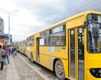 Нийслэлийн Тээврийн газар БНСУ-ын Пүчонь хоттой хамтран ажиллана