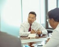 Х.Ганхуяг гишүүний санаачилсан EduGate хөтөлбөр амжилттай хэрэгжиж байна