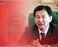 УИХ-ын гишүүн Ц.Даваасүрэн: Монгол Улс эрчим хүчний хязгаарлалтад орж болзошгүй байгаа