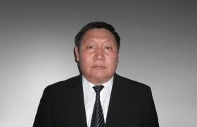 О.Дамба: Бодлого, хяналт байхгүйгээс Монголчууд эмийг зохисгүй хэрэглэж байна