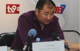 Х.Бээжин: Монгол хүмүүст хууль үйлчлээд гадныханд үйлчлэхгүй байна