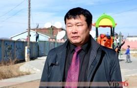 Л.Бямбадорж: Баянхошуугаа Улаанбаатар хотын дагуул,  дэд төв болгох ажлыг эхлүүлж чадлаа
