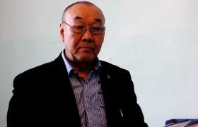 С.Арслан: Японы төмөрлөгийн зах зээл рүү нэвтрэх боломж бидэнд байна