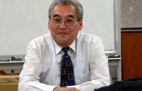 Д.Төмөртогоо: Монгол судлал бол гадаад бодлогын нэг хэсэг