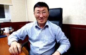 Ө.Эрдэнэбаяр: Монголд сэтгэл санаа, эрүүл мэнд, амь насны хохирлыг  тооцдог болно