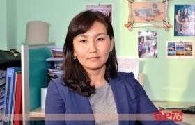 Б.Мөнхзаяа: Bank of China-д Монголын санхүүгийн зах зээлийг бүхэлд нь залгих мөнгө бий