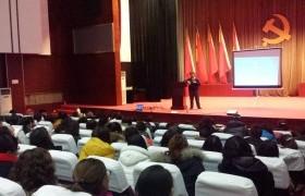 Монгол суу ухааныг монгол түүх, соёлоо сэргээх, түүнээс суралцах гол түлхүүр гэж үзэж байна