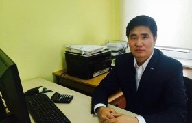 Монголын шинжлэх ухааны салбарын хөгжилд Оросын ШУА асар их үүрэг гүйцэтгэсэн