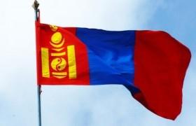 Монгол Улс хөгжсөн гэвэл эндүүрэл