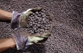 БНХАУ-ын төмрийн хүдрийн импортын хэмжээ 88.6 сая тоннд хүрсэн нь Монгол улсад ашигтай