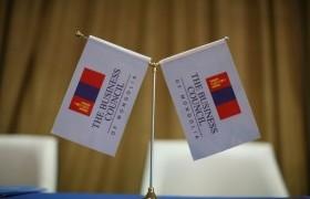 Гишүүдээ байнга идэвхжүүлж, эргэх холбоо үүсгэгч Монголын Бизнесийн Зөвлөл