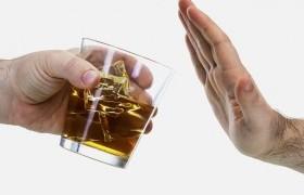 Хууль бус далд үйлдвэрлэлийн архи, согтууруулах ундааг хэрэглэхгүй байхыг зөвлөж байна