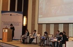 Хөрөнгө оруулалтын ухаалаг бодлого Монгол Улсын мал аж ахуйн салбарын экспортын чадавхийг нээнэ