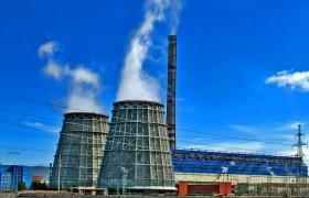 Дарханы дулааны цахилгаан станцын шинэчлэлд нэмэлт хөрөнгө шаардлагатай