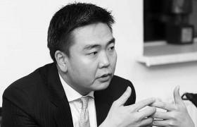 Б.Бямбасайхан: Азид байгаа боломжоо нээвэл Монголын компаниуд илүү өрсөлдөх чадвартай болно
