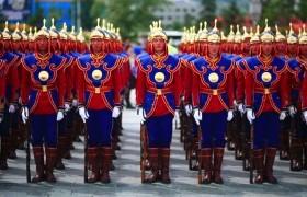 Журам: Монгол Улсын Ерөнхийлөгч хэрхэн тангараг өргөх вэ?