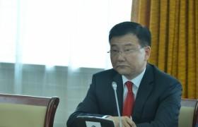 Х.Энхжаргал: Өнөөдрийн байдлаар Монгол Улсад Офшор бүсээс оруулж ирсэн хөрөнгө мөнгө байхгүй