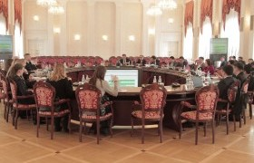 Дэд комиссууд тохиролцоонд хүрч, Монгол, Оросын ЗГХК-ын хуралдаан эхлэхэд бэлэн боллоо