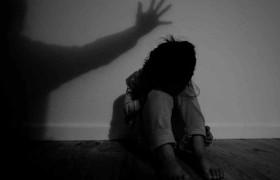 Бэлгийн хүчирхийлэлд өртсөн хүүхэдтэй харьцахад мэргэжлийн тусгай ур чадвар шаардагдаж байна
