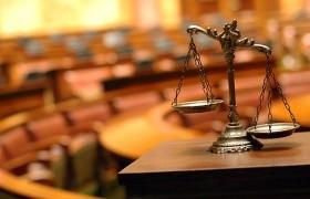 Монгол Улсын Их Хурлын тухай хуулийг эцэслэн баталлаа