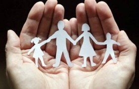 Хүүхэд хамгааллын чиглэлийн хуулиудын хэрэгжилтийн талаарх асуулгын хариуг сонслоо