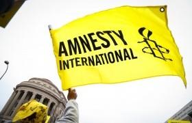 Хүний эрхийг хамгаалах Эмнести интернэшнлээс Вэйсел Акчайгн талаар мэдэгдэл гаргалаа
