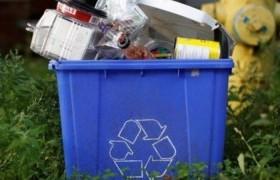 Улаанбаатар хотын хатуу хог хаягдлыг боловсруулах байгууламжийг шинэчлэх зээлийн хэлэлцээрийг баталлаа