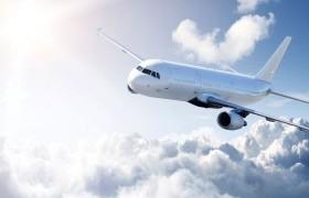 Иргэний агаарын хөлгийн худалдааны хэлэлцээрт нэгдэн орохыг дэмжив