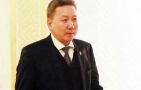 Л.Болд: Эрх баригчид Үндсэн хуульд Монголын БИЕ ДААСАН УЛС байхын эсрэг ЗААЛТУУД оруулах гэж байна