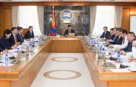 """10 дугаар сарын 20-ны өдрийг """"Монголын маркетеруудын өдөр"""" болгон тэмдэглэж байхаар шийдвэрлэв"""