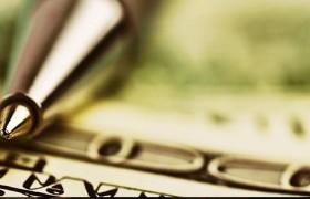 Азийн хөгжлийн банктай хамтран хэрэгжүүлэх зээлийн хэлэлцээрийг дэмжив