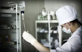 Жилд согтуурч, мансуурах дон өвчтэй 500-600 хүн албадан эмчлүүлж байна