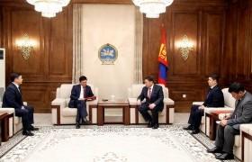 Монгол улс, Бүгд Найрамдах Беларусь иргэд адил нөхцөлөөр эрхээ хамгаалуулна