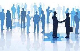Төрийн захиргааны болон үйлчилгээний албан хаагчдад нэмэгдэл, нэмэгдэл хөлс олгоно