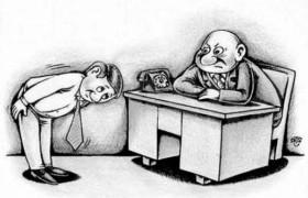 Төрийн өндөр албан тушаалтны зэрэг зиндаа, түүнтэй адилтгах төрийн албан тушаалтны зэрэглэлийг батлах тухай хэлэлцлээ