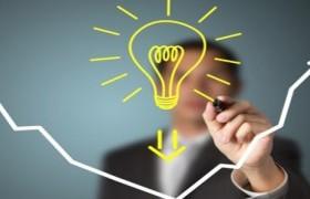 Инновацийн тухай хуулийн төслийг хэлэлцэхийг дэмжлээ