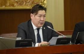 Шанхай хотод Монгол Улсын Ерөнхий Консулын газар нээнэ