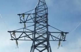Хүчдэлгүй болоод байсан гурван аймгийн хэрэглэгчдийг эрчим хүчээр хангав