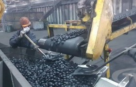 1 тонн шахмал түлшний үнэ 150 мянган төгрөгөөс хэтрэхгүй