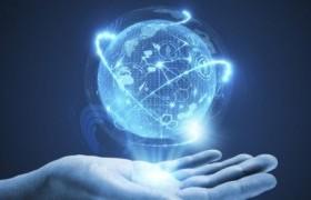 Шинжлэх ухааны байгууллагуудын бүтэц, зохион байгуулалтыг сайжруулна