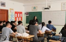 УИХ-ын А.Ундраа тойргийнхоо ЕБС-ийн төгсөх сурагчдад ЭЕШ-ийн бэлтгэх сургалт явууллаа