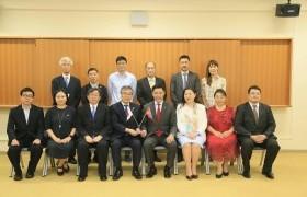 Монгол Улс Коосэн загварын сургуулиудыг нэмж байгуулна