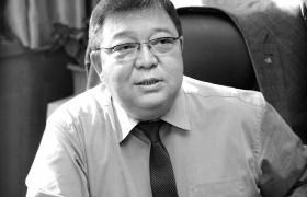 С.Эрдэнэ: Их хурлын гишүүдтэй ёс зүйн хариуцлага тооцдог хууль зайлшгүй байх ёстой