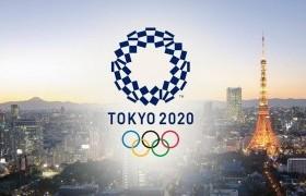 Ё.Баатарбилэг: Токиогийн олимпод оролцох тамирчид санхүүгийн асуудалд санаа зоволтгүй болсон