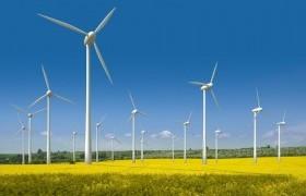 Инфографик: Сэргээгдэх эрчим хүчний тухай хуульд нэмэлт, өөрчлөлт оруулах тухай хуулийн танилцуулга